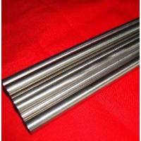 China Inconel 625 Seamless Tube on sale
