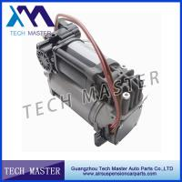 Wholesale Original Air Suspension Compressor for Mercedes E Class CLS Class Airmatic Shock from china suppliers
