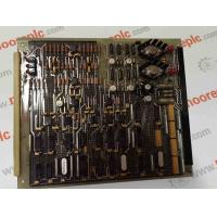 Wholesale Load Sharing Module Woodward Parts EASYGEN-2500-5 Woodward EASYGEN-2500-5 from china suppliers