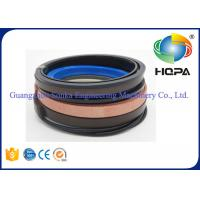 Wholesale DAEWOO DH130LC DH130W DH150LC SOLAR130LC SOLAR140LC  Boom Cylinder Seal Kit 2440-9230KT from china suppliers