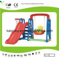 Wholesale Children Favourite Plastic Toys (KQ10177D) from china suppliers