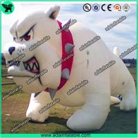Wholesale Event Inflatable Dog, Party Inflatable Dog,Event Inflatable Dog Cartoon from china suppliers