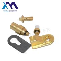Wholesale Air Spring Repair Kit For Bentley Air Suspension Components Air Valve 3W0616039D from china suppliers