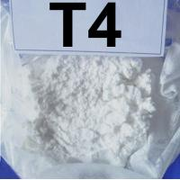 Buy cheap 99% Pure Raw Supplement Powders 1- Phenethyl -4- Piperidone CAS 39742-60-4 from wholesalers