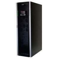 Wholesale EATON 93PM 400KW UPS Lithium Ion Battery Cabinet from china suppliers