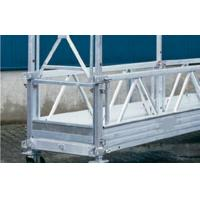 Wholesale Safety Electric Suspended Access Platform from china suppliers