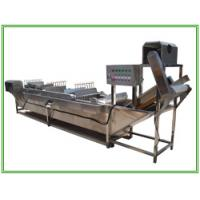Buy cheap 2012 latest auto Bean sprouting machine/86-15037136031 from wholesalers