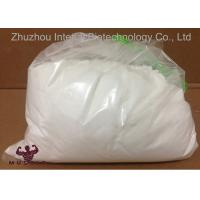 Wholesale Assay 99.5% 1 Testosterone Prohormone , Methyl One Testosterone Booster Powder CAS 65-04-3 from china suppliers