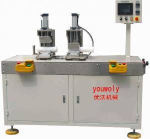 Buy cheap Battery Shell Assembly Welding Ultrasonic Welder hot melt welding machine hot plate machine from wholesalers