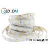 160LM/W SMD 2835 Flexible LED Strip Lights 64 LEDs Per Meter IP20 Type for sale