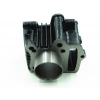 Wholesale Good Wear Resistance Motorcycle Engine Cylinder C70 , 70cc Displacement from china suppliers
