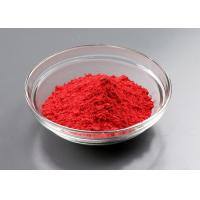 Wholesale Stable Color Ability Paint Pigment Powder C.I No. 74160 For Paint Coatings from china suppliers