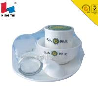 Buy cheap POF Wrap For Tableware from wholesalers