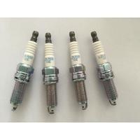 Buy cheap Genuine Hyundai Platinum Spark Plug 18846-10060  LZKR6B-10E 4PCS BOX from wholesalers