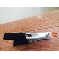 China 300A high quality welding earth clamp KY-1027 on sale