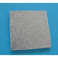 Wholesale Mullite Cordierite Ceramic Honeycomb from china suppliers