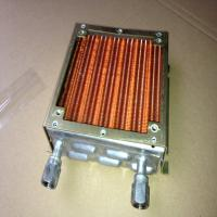 Buy cheap FP series ac condenser evaporator from wholesalers