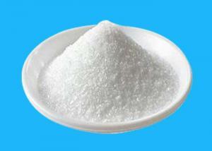 Wholesale FCCIV  Acidulant 99.5 Purity DL-Tartaric Acid CAS 133-37-9 from china suppliers
