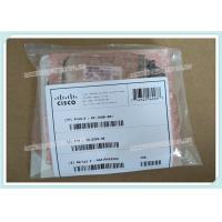 Wholesale Cisco X2-10GB-SR Ethernet Optical Transceiver 10GBase SR Module from china suppliers
