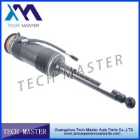 Wholesale Mercedes W221 W216 ABC Shock Absorber Shocks And Struts Replacement 2213208713 2213208813 from china suppliers