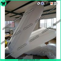 Wholesale Wedding Decoration Inflatable Letter,Inflatable Letter Customized from china suppliers