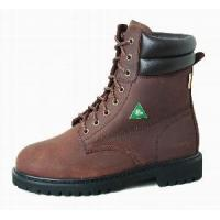Wholesale 6 CSA Safety Boots (TX-080) from china suppliers