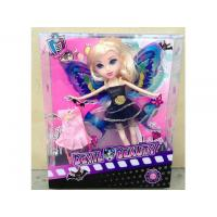Wholesale Pretty girls set/barbie with beauty dress set from china suppliers