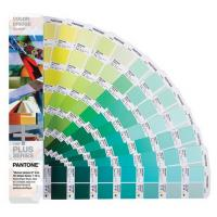 Wholesale 2015 Edition PANTONE COLOR BRIDGE®  Coated Color Card from china suppliers