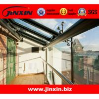 Wholesale JINXIN high quality product glass spider for curtain wall from china suppliers