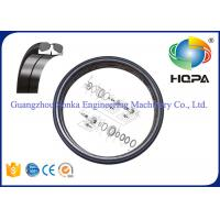 China DH300LC DX300LC Oil Shaft Seal 2180-6059 Abrasion Resistant For Excavator on sale