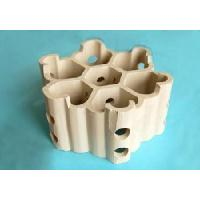 Wholesale HQ Ceramic Structured Packing from china suppliers