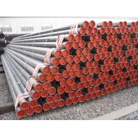 Wholesale ASTM A 519 1010 1020 Seamless Carbon Steel Tube And Alloy Steel Tube For Mechanical Tubing from china suppliers