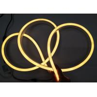 Wholesale Remote Control Colour Changing Led Strip Lights Customized Length Eco - Friendly from china suppliers