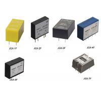 Wholesale AC To AC PCB Type Electrical Relay SSR Solid State Relay High Speed from china suppliers
