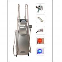 Body Shaping Beauty Equipment (M8+2)