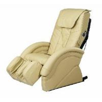Wholesale Leisure Massage Sofa (DLK-B007), CE, RoHS from china suppliers