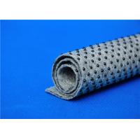Wholesale Commercial 3mm Anti Slip Carpet Felt Underlay For Decorative from china suppliers