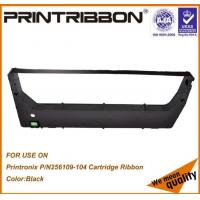Buy cheap Compatible Printronix 256109-104,256111-404,Printronix P8000/P7000 Cartridge from wholesalers