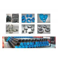 Wholesale Fast Delivery Pipe Fitting Valves , Product Sourcing Services Verified Supplier from china suppliers