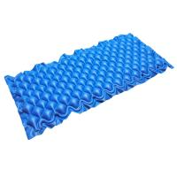 Wholesale Foldable Air  Mattress Anti Decubitus For Bedridden Patients Customize Size from china suppliers