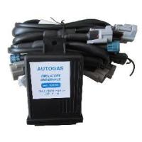 Wholesale Injector Emulator for Single Point Injection System (FX06) from china suppliers