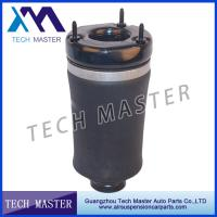 Wholesale Air Bellows Air Suspension Springs Mercedes W164 X164 Air Ride Strut Shock from china suppliers