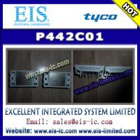 China P442C01 - TYCO - IGBT MODULE - Email: sales009@eis-ic.com on sale