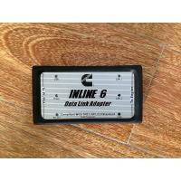 Quality Cummins INLINE 6 Data Link Adapter for sale
