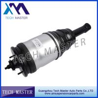 Wholesale RTD501090 Land Rover Air Suspension Parts Shock Absorber Discovery 3/4 Rear from china suppliers