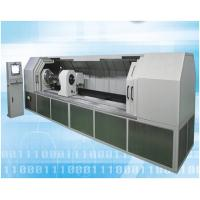 Wholesale Laser Engraving Machine for Gravure Cylinder making from china suppliers