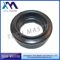 Wholesale Car Parts Air Suspension Repair Kit for Mercedes W220 Air Suspension Kits Front Rubber Mount from china suppliers