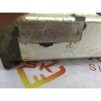 Buy cheap 1FT5046-0AC01-1-Z from wholesalers
