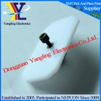 Wholesale YAMAHA KM0-M711B-02X B-type 32# Nozzle Keep up to the Standard Quality from china suppliers