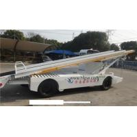 Wholesale Durable Conveyor Belt Loader 32 Liter Per Minute With Smart Charger from china suppliers